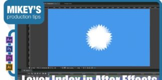Layer-Index-After-Effects-Quick-Tip