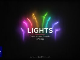 Light-Streak-Accent-Motion-Graphics-After-Effects-Tutorial