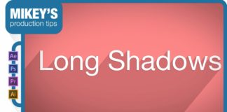 Long-shadows-in-motion-graphics-tutorial