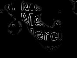 Mograph-Brunch-Aug-15-Calling-Mr.-Mercury