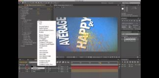 Moving-Text-kinetic-typography-tutorial-PART-2