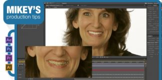 Natural-Teeth-whitening-with-after-effects-tutorial