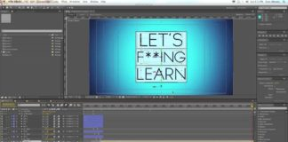 Spin-Like-a-Rubick39s-Cube-An-Adobe-After-Effects-Tutorial