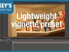 Super-lightweight-Vignette-preset-all-one-layer