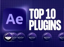 Top-10-Best-Plugins-for-After-Effects-2020