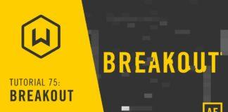 Tutorial-75-Breakout