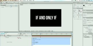 Twitch-Expression-Part-5-Adobe-After-Effects-Tutorial