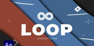 4-Infinity-Loop-Expressions-For-Motion-Graphics-After-Effects