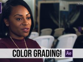 After-Effects-Tutorial-Best-Color-Correction-Grading-Effect-Lumetri-Color