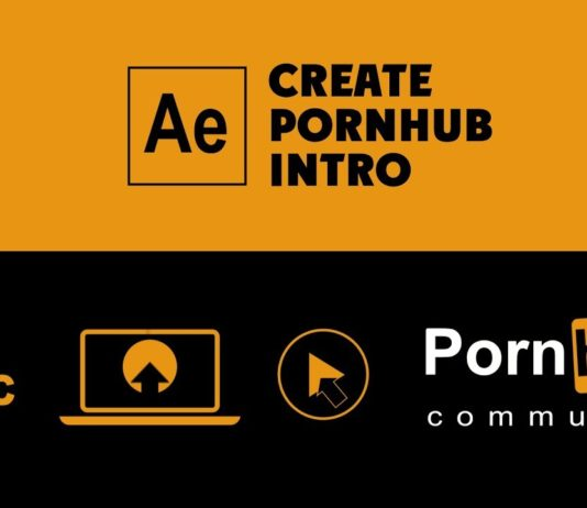 Create-pornhub-intro-in-After-Effects