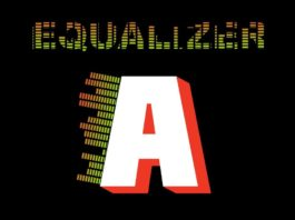 Equalizer-animation-in-After-Effects-without-Audio-Spectrum
