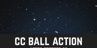 How-to-Space-Background-in-After-Effects-CC-Ball-Action-T006