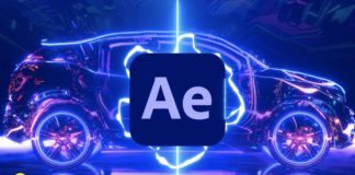 Make-After-Effects-run-100x-Faster-Best-PC-Specs-for-Motion-Graphics-amp-VFX