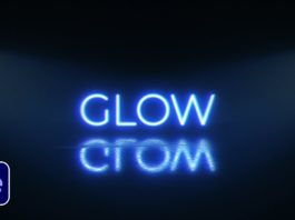 5-Dynamic-Glow-Effect-Techniques-in-After-Effects