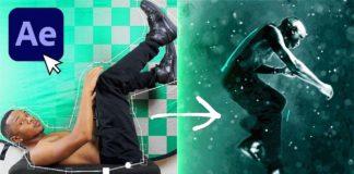 AFTER-EFFECTS-BASICS-GREEN-SCREEN-VFX-TUTORIAL