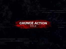 Grunge-Action-Title-In-After-Effects-After-Effects-Tutorial-Effect-For-You