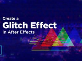 How-to-Create-a-Glitch-Effect-in-After-Effects