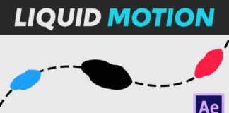Liquid-Blob-Animation-in-After-Effects-After-Effects-Tutorial-Liquid-Motion-Creative-Tuesdays