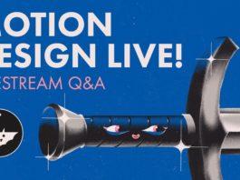 Motion-Design-Live-QampA-Mograph-Livestream