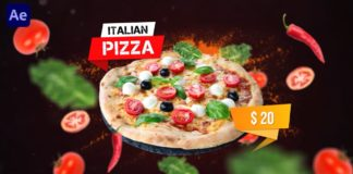 Tasty-food-menu-promo-In-After-Effects-After-Effects-Tutorial-Effect-For-You