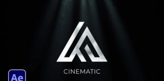 3-Popular-Cinematic-Logo-Reveal-Intro-Techniques-in-After-Effects