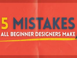 5-Mistakes-Every-Beginner-Designer-Makes