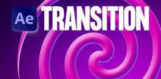 Crazy-Spiral-Transition-in-After-Effects-1-Layer-No-Plugins