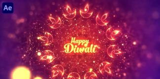 Diwali-Festival-Opener-In-After-Effects-After-Effects-Tutorial-Effect-For-You