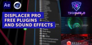 Free-Displacer-Pro-Plugin-New-3D-Gizmos-in-After-Effects-and-Freebies