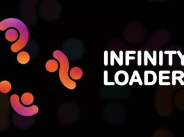 Infinite-Loading-—-After-Effects-tutorial