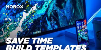 Save-TONS-of-time-with-Master-Properties-amp-Responsive-Design-After-Effects-Tutorial