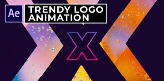 Trendy-Logo-Animation-Tutorial-in-After-Effects-Animation-Tutorial
