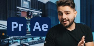 What39s-NEW-in-Premiere-Pro-amp-After-Effects