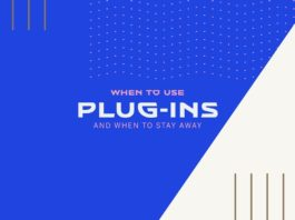 When-to-Use-Plug-ins-in-After-Effects-and-When-to-Stay-Away
