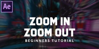 Zoom-In-amp-Out-Transition-Tutorial-in-After-Effects-Beginners-After-Effects-Tutorial-2020