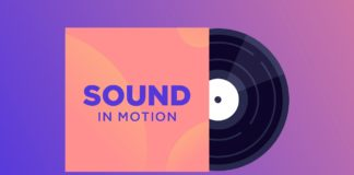 Adding-Sound-Design-to-Your-Animations