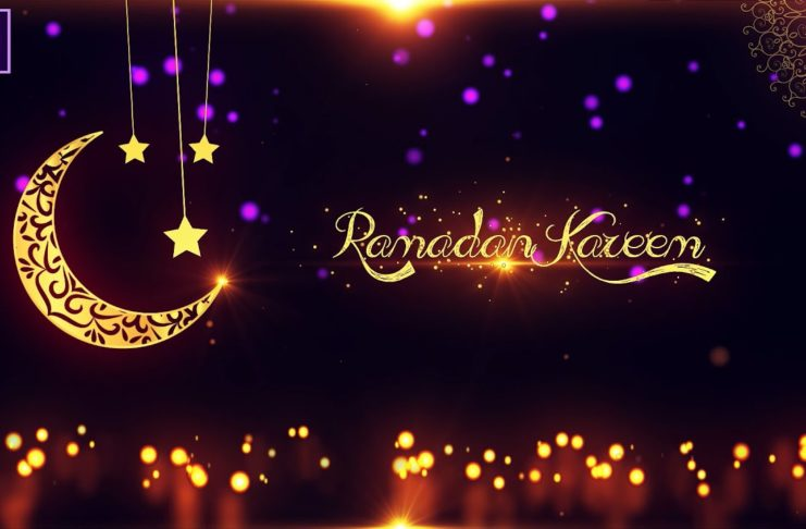 Ramadan-Kareem-Title-Effects-In-After-Effect-After-Effects-Tutorial-Effect-For-You