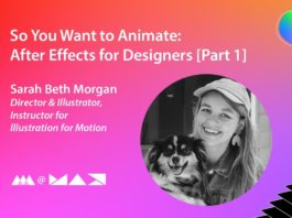 So-You-Want-to-Animate-After-Effects-for-Designers-Part-1-Adobe-MAX-2020-Presentation