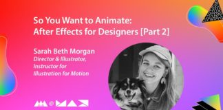 So-You-Want-to-Animate-After-Effects-for-Designers-Part-2-Adobe-MAX-2020-Presentation