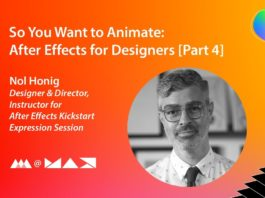 So-You-Want-to-Animate-After-Effects-for-Designers-Part-4-Adobe-MAX-2020-Presentation