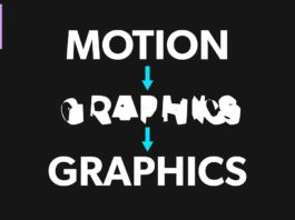 Text-Morphing-Animation-in-After-Effects-Text-Animation-After-Effects-Tutorial-Morph-Effect