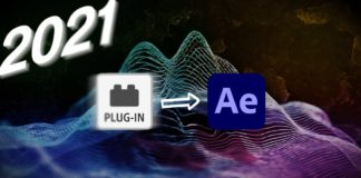 15-After-Effects-PLUGINS-to-Use-in-2021