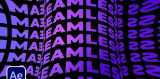 3-Trendy-Seamless-Title-Motion-Graphics-in-After-Effects