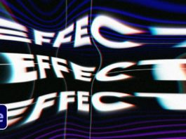 5-Creative-Motion-Graphic-Effects-For-2021-in-After-Effects