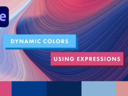 After-Effects-Dynamic-Procedural-Colors-with-Expressions