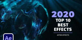 Top-10-Best-Effects-of-2020-in-After-Effects
