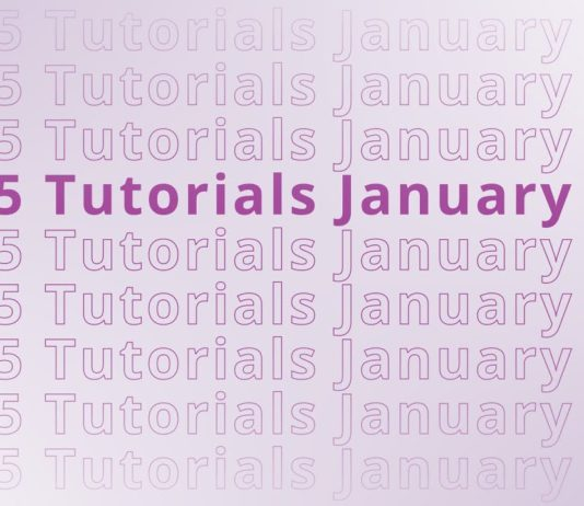 Top-5-AFTER-EFFECTS-Tutorials-January-2021