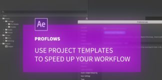 Use-an-After-Effects-Project-Template-to-Speed-Up-Your-Workflow