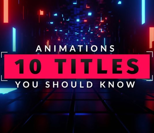 10-Title-Animations-You-Should-Know-in-After-Effects-Tutorial