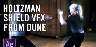 Cheap-Tricks-Holtzman-Shield-VFX-from-DUNE-FREE-Template